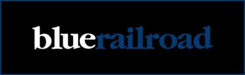 bluerailroad header