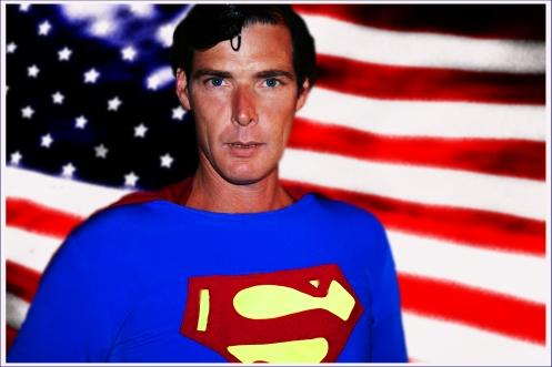 11 superman