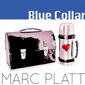 BLUERAILROAD Blue Collar