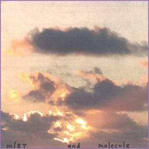 2014 Rod & Hemispheres Mist and Molecules