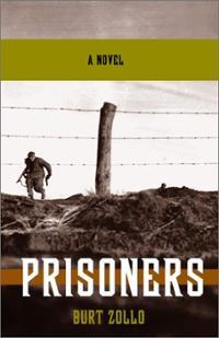 prisoners-burt-zollo-hardcover-cover-art