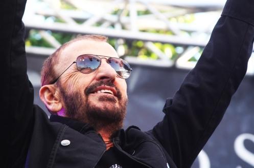 12 Ringo 3