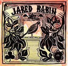1 Jared Rabin