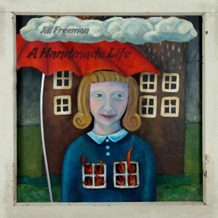 1 Jill Freeman cover