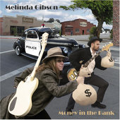 1 melinda-gibson-money-in-the-bank-ep