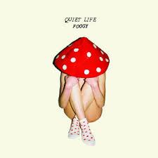 1 quiet life froggy
