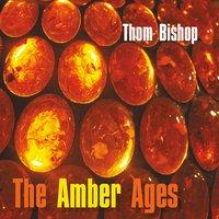 1 Thom Bishop