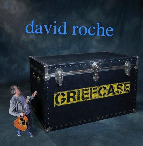 1 David roche